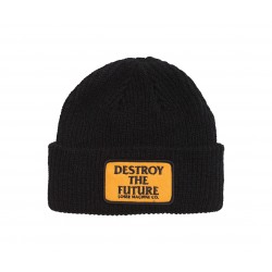 Loser machine - TOKEN BEANIE