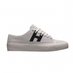 HUF - FTW1 HUPPER 2 LO CREAM BLACK