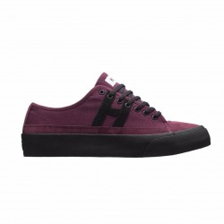 HUF - FTW1 HUPPER 2 LO DEEP WINE