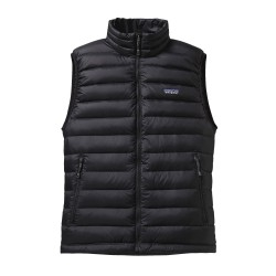 Patagonia - M's Down Sweater Vest