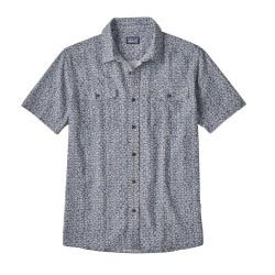 Patagonia - M's Steersman Shirt
