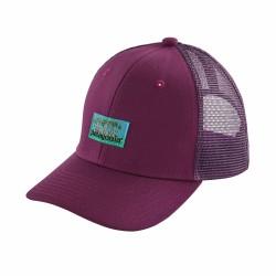 Patagonia - W's Trucker Hat