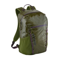 Patagonia - Lightweight Black Hole Pack 26L