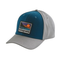 Patagonia - Up & Out Roger That Hat