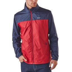 Patagonia - M's Light & Variable Jkt