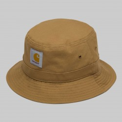 CARHARTT - Watch Bucket Hat