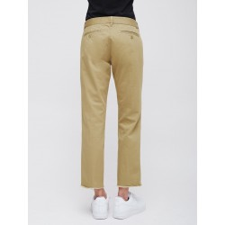 Obey - Raw riot pant