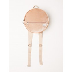 Obey - Cooper backpack