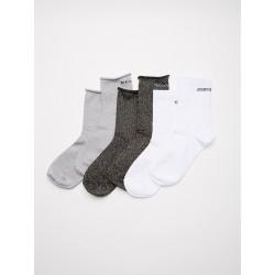 Obey - Sasha Socks