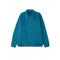 Obey - Clubber station jacket