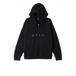 Obey - Div hood