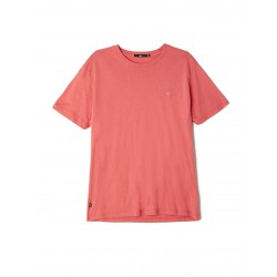 Obey - Jumbled Pigment Tee SS