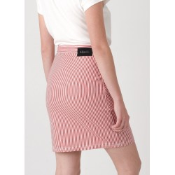 Afends - Siren Skirt