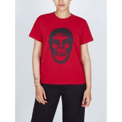 Obey - Misfits Teenagers From Mars W' TEE