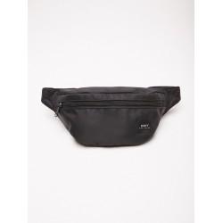 Obey - Controller Waistpack