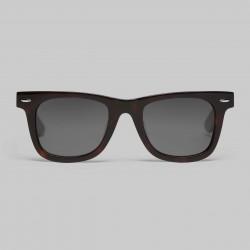 CARHARTT - Fenton Sunglasses