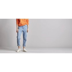 CARHARTT - W' Domino Ankle Pant