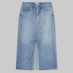 CARHARTT - W' Prescott Skirt