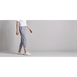 CARHARTT - W' Pullman Ankle Pant