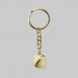 CARHARTT - C Ramp Keychain