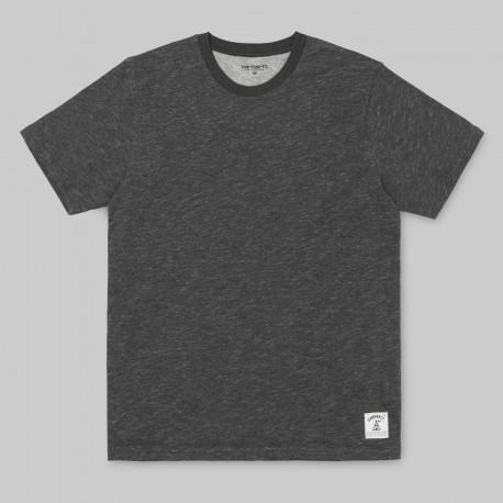 Carhartt - S/S Holbrook LT T-Shirt