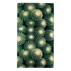 Leus - Cacti