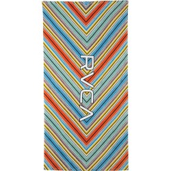 RVCA - INVERSION TOWEL