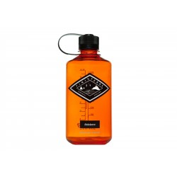 Finisterre - Nalgene Water Bottle
