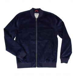 Iron & Resin - LINE UP JACKET