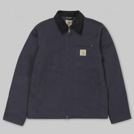 CARHARTT - Detroit Jacket