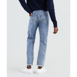 Levi's Made & Crafted - 501 LEVISORIGINAL FIT LMC