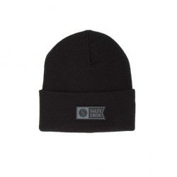 Salty Crew - Step Up Beanie
