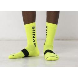 AVNIER - Fluo Socks