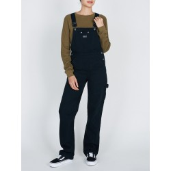 Obey - Casbah Overall