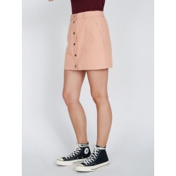 Obey - Gatecrasher Skirt