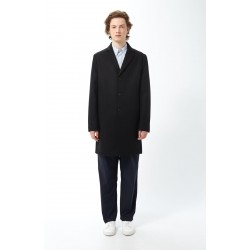 Loreak Mendian - M Jackets Plant Merinos Wool
