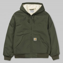 CARHARTT - Active Pile Jacket