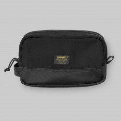 CARHARTT - Military Travel Case