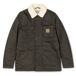 CARHARTT - Fairmount Coat