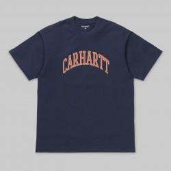 Carhartt - S/S Knowledge T-Shirt