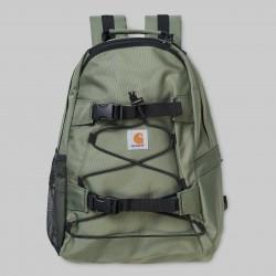 CARHARTT - Kickflip Backpack