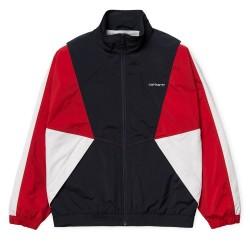 Carhartt - W' Barnes Jacket