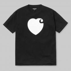 Carhartt - W' S/S Hartt T-Shirt