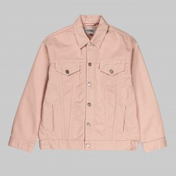 Carhartt - W' Trucker Jacket