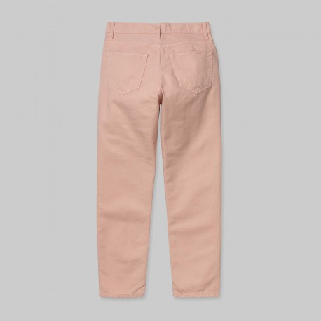 Carhartt - W' Page Carrot Ankle Pant