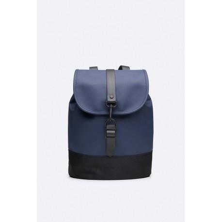 Rains - Drawstring Backpack
