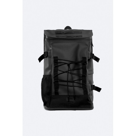 Rains - Mountaineer Bag