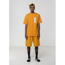 AVNIER - Orange label tee