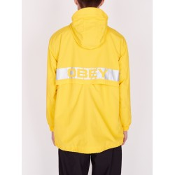 Obey - Inlet Anorak