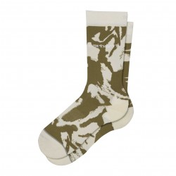 Carhartt - Camo Brush Socks